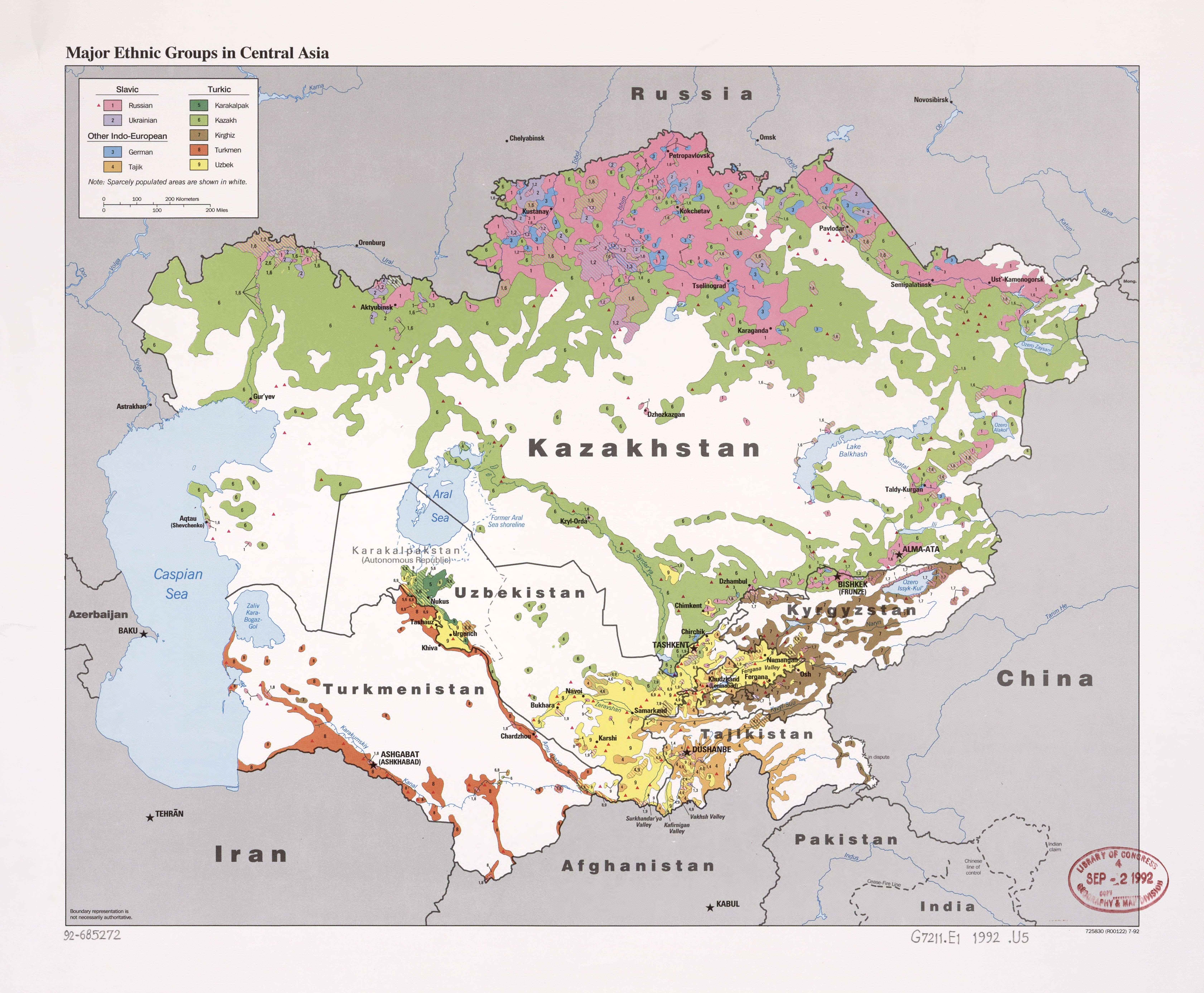 Русские в казахстане 20 фотография