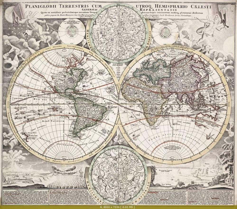 Карта 18