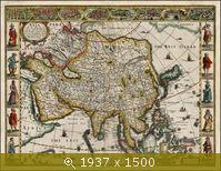 Постеры карт, старинные карты, картины карт, карты мира, ретро постеры Карты.