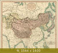 Внимательно посмотрите КАК называется Русь на всех европейских картах.