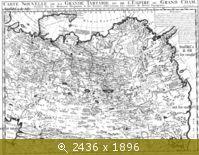Фото - Привет.ру - x_e97109f5 - к статье Великая Тартария, карты - фотографии...